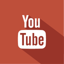 General RV YouTube
