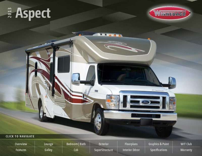 Winnebago-Aspect_Page_01
