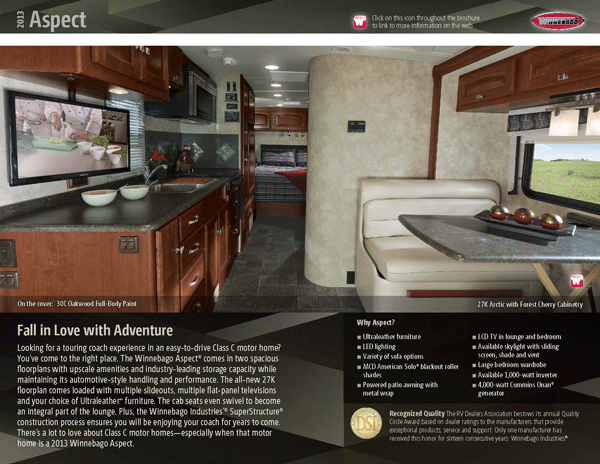 Winnebago-Aspect_Page_02