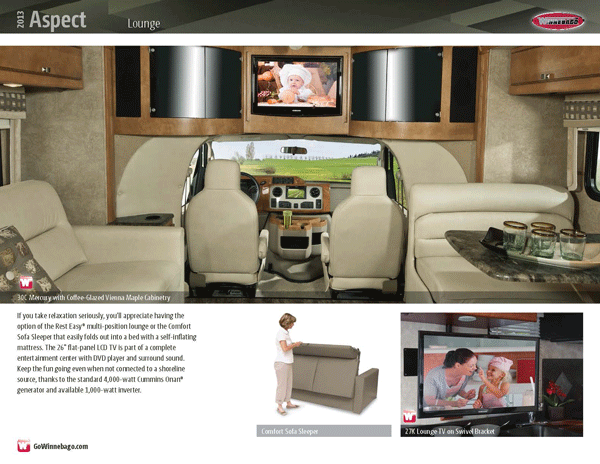 Winnebago-Aspect_Page_04