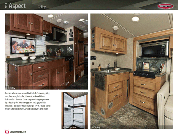 Winnebago-Aspect_Page_05