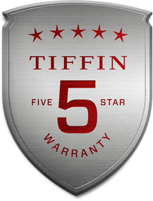 Tiffin RV Warranty