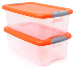 clear-plastic-bins