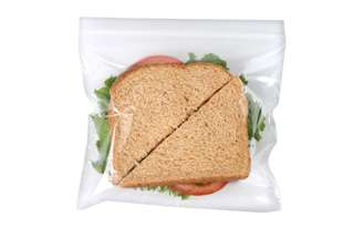 sandwich-inabag