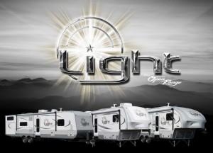 light-travel-trailer