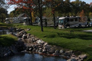 michigan-rv-resort