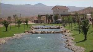 best-rv-resorts
