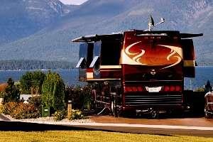 luxury-rv-resort