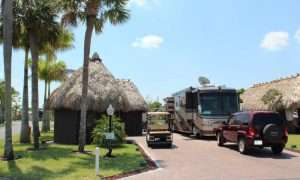 top-rv-resorts