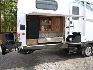 toy_hauler_travel_trailer