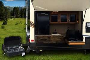 Lacrosse_travel_trailer