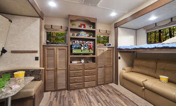 seneca jayco floor plans trends home design images toy hauler motorhome in addition class c motorhome floor plans besides 2013 seneca cm furthermore 2017