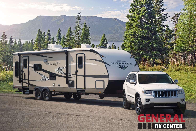 Open-Range-RV-Ultra-Lite-Travel-Trailer