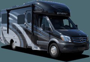 Synergy-Class-b+-motorhome-Class-C-Motorhome-RV-Dealer