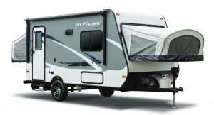 Jay-Feather-7-Jayco-RV-Dealer-Travel-Trailer-Expandable