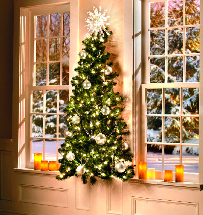 Rv Holiday Decor