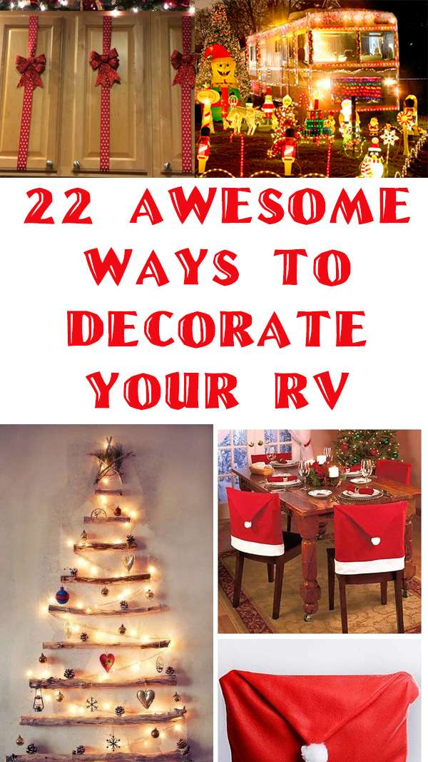 Holiday-RV-Christmas-Ideas