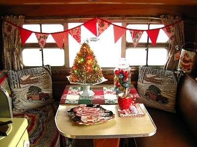 rv-christmas-decor