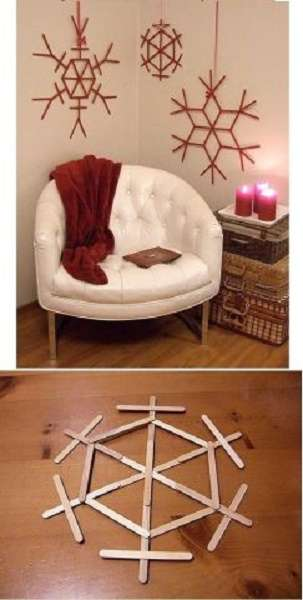 christmas-crafts-ideas