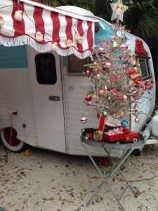 Christmas-RV-Dealer