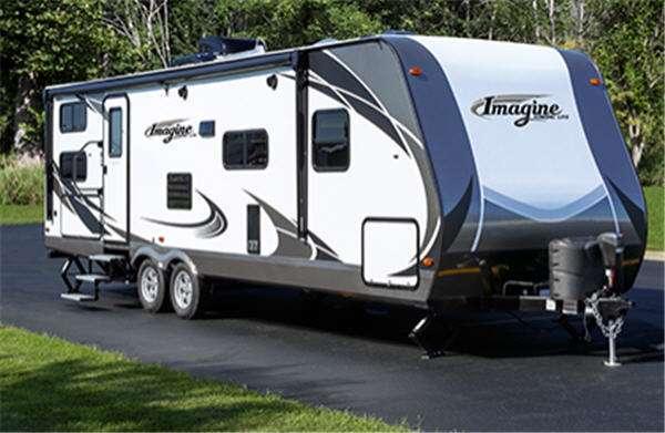 imagine-travel-trailer-rv-dealer