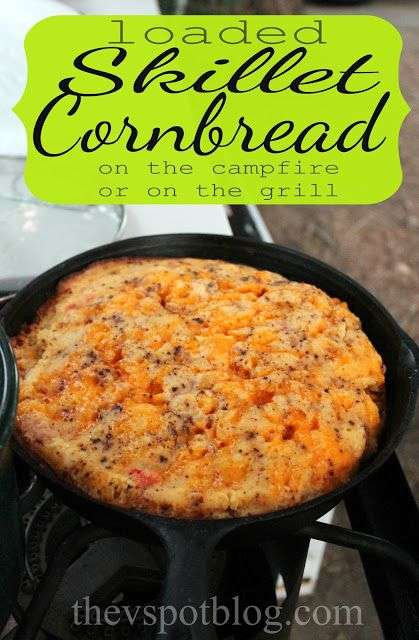 campfire-skillet-recipes-iron