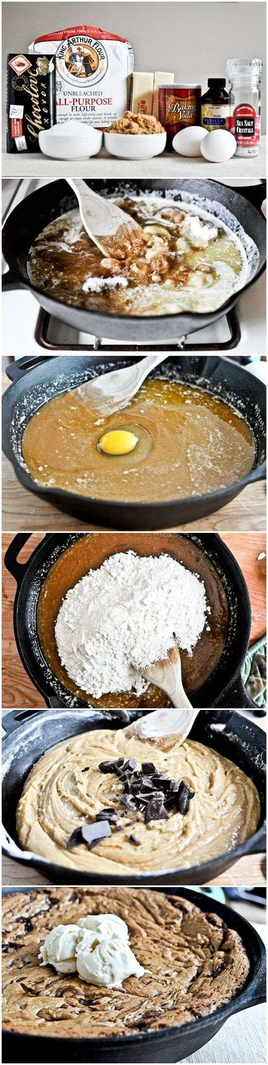 campfire-skillet-recipes