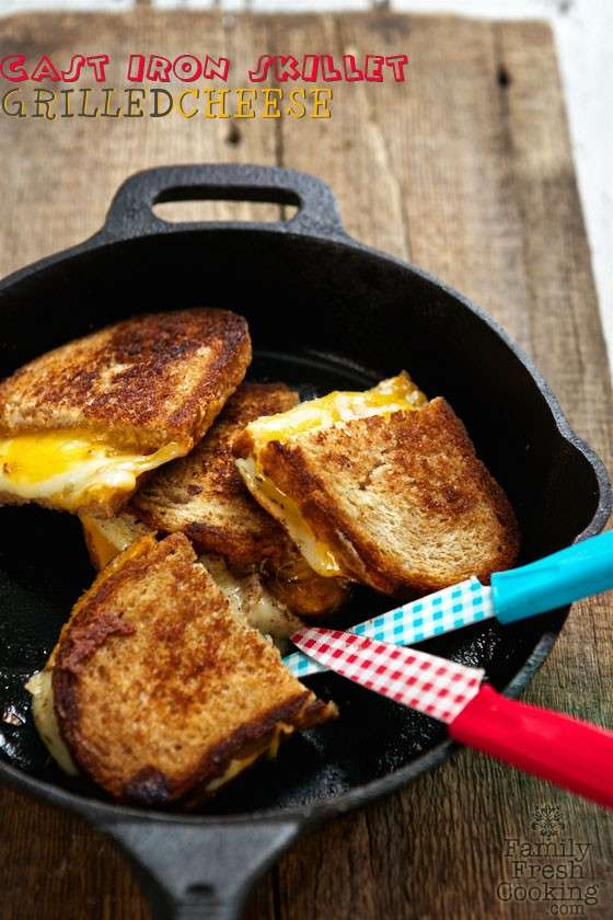 campfire-skillet-recipes-camping
