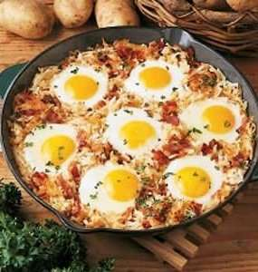 cast-iron-skillet-recipes