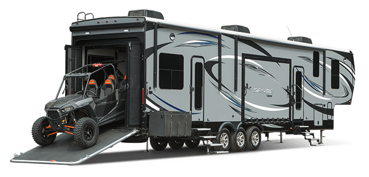 toy-hauler-rv-for-sale