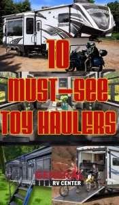 toy-hauler-rv-dealer-fifth-wheel-travel-trailer