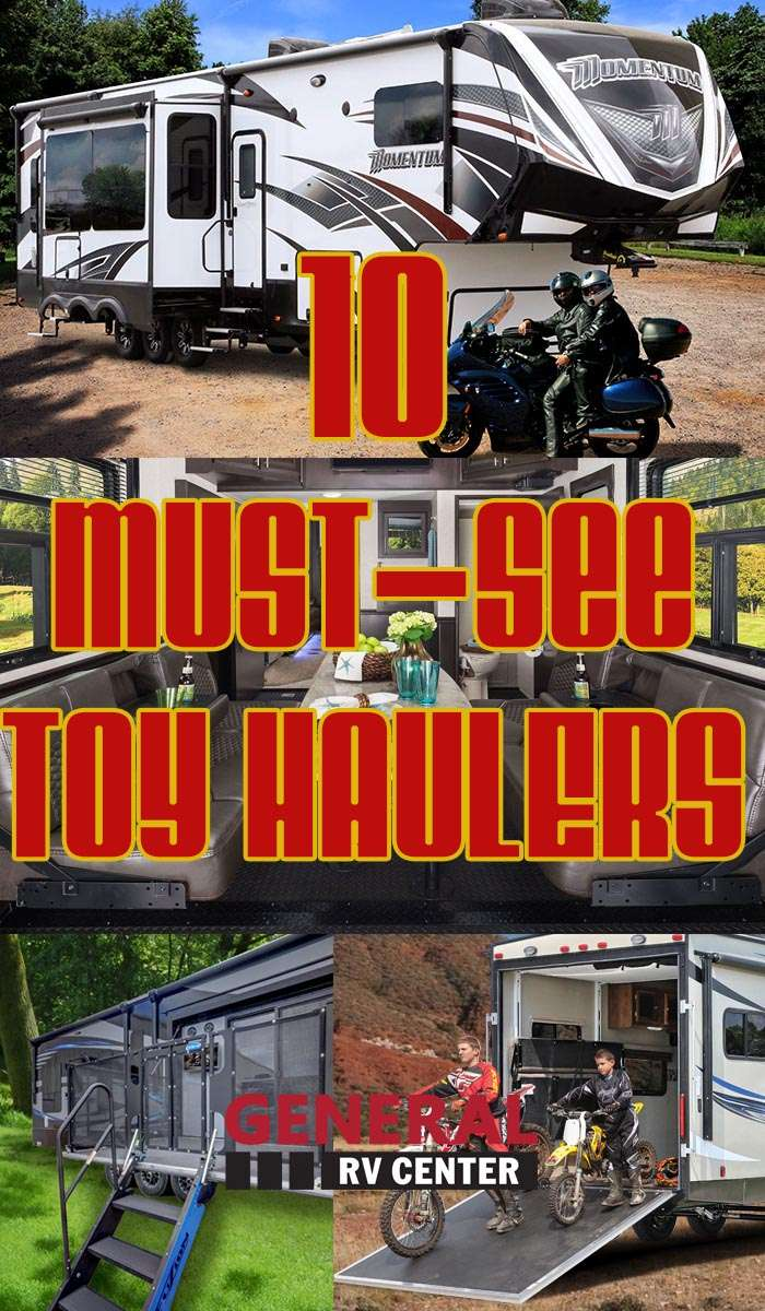 toy-hauler-rv-dealer-fifth-wheel-travel-trailer