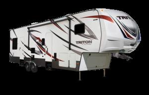 triton-toy-hauler-5th-wheel-rv-dealer