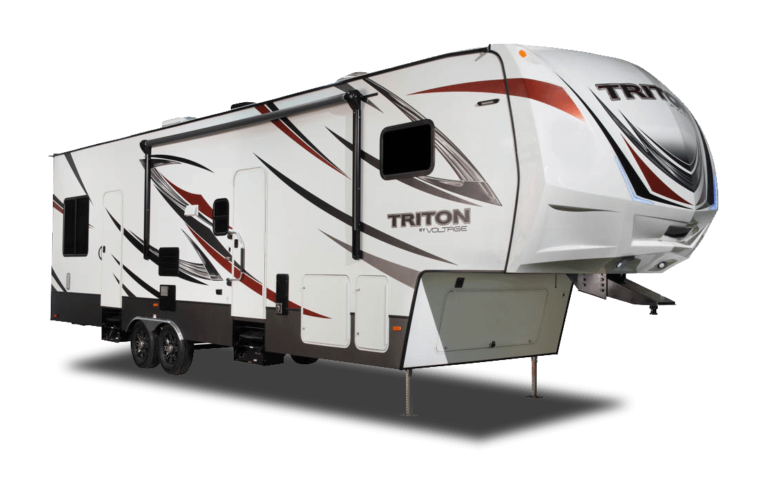 triton-toy-hauler-5th-wheel-rv-dealer