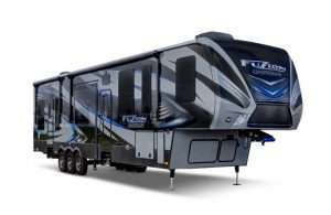 toy-hauler-fifth-wheel-general-rv-center