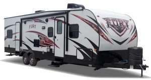 fury-toy-hauler-travel-trailer-prime-time-manufacturing-rv-dealer