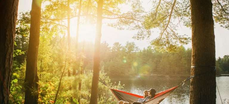 Best Michigan Campgrounds to Add to Your Bucket List